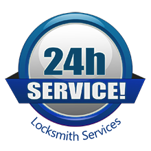 Boston Locksmith Service Boston, MA 617-206-2138